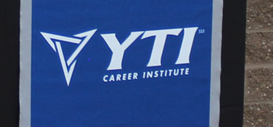 YTI-York Staff