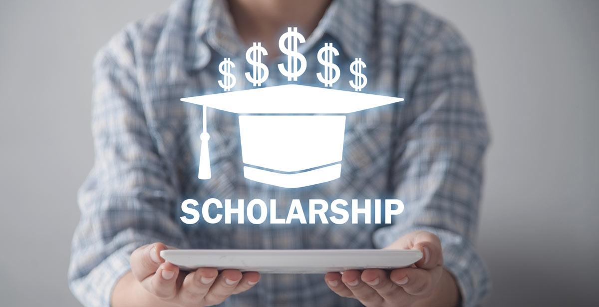 Scholarships at YTI Career Institute