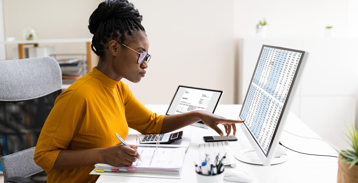 How is Medical Billing and Coding Different from a Medical Administration Job?
