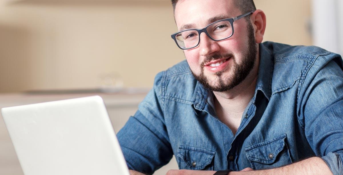 Navigating Online Trade School